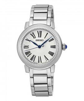 Seiko Ladies Relógio Mulher SRZ447P1