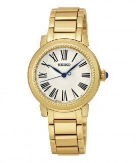 Seiko Ladies Relógio Mulher SRZ450P1