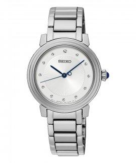 Seiko Ladies Relógio Mulher SRZ479P1