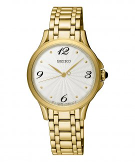 Seiko Ladies Relógio Mulher SRZ494P1