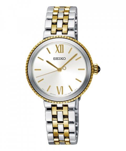 Seiko Ladies Relógio Mulher SRZ508P1