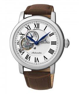 Seiko Neo Classic Automatic Relógio Homem SSA231K1