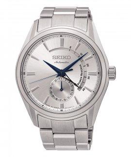 Seiko Presage Automatic Relógio Homem SSA303J1EST