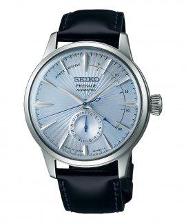Seiko Presage Automatic Relógio Homem SSA343J1
