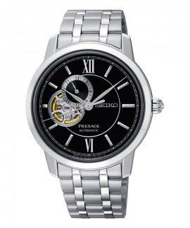 Seiko Presage Automatic Relógio Homem SSA367J1
