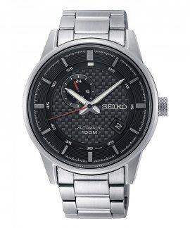 Seiko Neo Sports Relógio Homem Automatic SSA381K1
