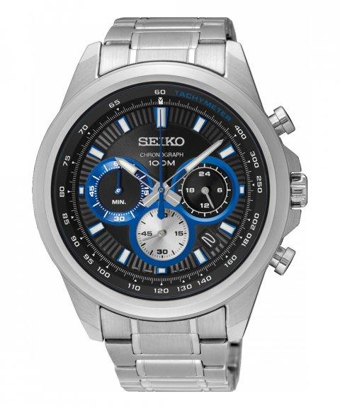 183657874e2 Seiko Neo Sports Relógio Homem SSB243P1 - Pereirinha