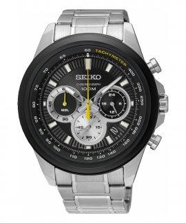 Seiko Neo Sports Relógio Homem Chronograph SSB247P1