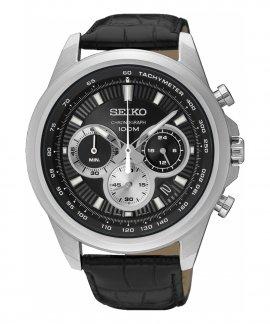 Seiko Neo Sports Relógio Homem Chronograph SSB249P1