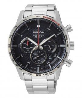 Seiko Neo Sports Relógio Homem Cronógrafo SSB355P1