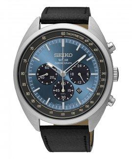 Seiko Neo Sports Solar Relógio Homem SSC625P1