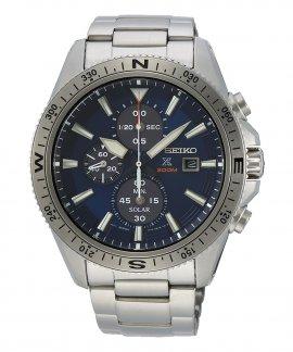 Seiko Prospex Relógio Cronógrafo Homem SSC703P1