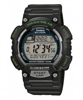 Casio Collection Relógio Homem STL-S100H-1AVEF