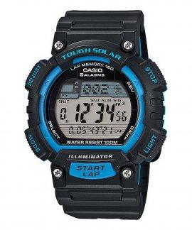 Casio Collection Relógio Homem STL-S100H-2AVEF