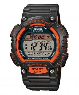 Casio Collection Relógio Homem STL-S100H-4AVEF