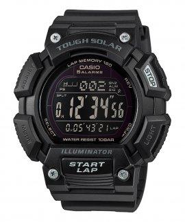Casio Collection Relógio Homem STL-S110H-1B2EF