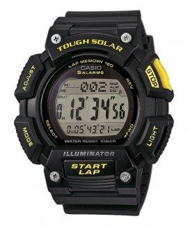 Casio Collection Relógio Homem STL-S110H-1CEF