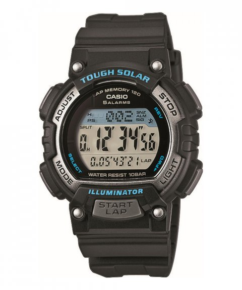 Casio Collection Relógio Homem STL-S300H-1AEF
