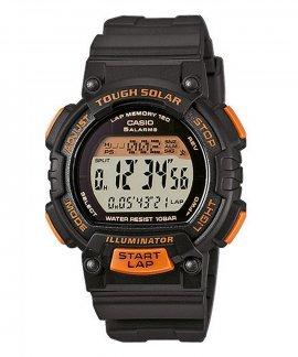 Casio Collection Relógio Homem STL-S300H-1BEF