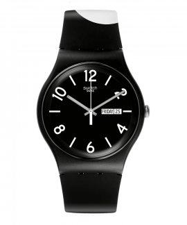 Swatch A World in Colors Nova SBE Relógio SUOB715E-1