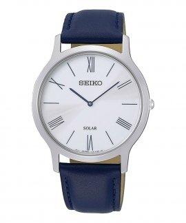 Seiko Solar Relógio Homem SUP857P1