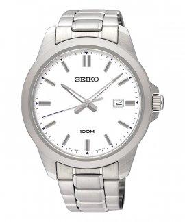 Seiko Neo Classic Relógio Homem SUR241P1