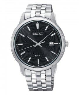 Seiko Neo Classic Relógio Homem SUR261P1