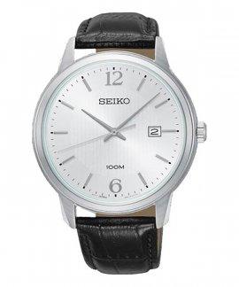 Seiko Neo Classic Relógio Homem SUR265P1