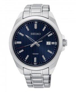 Seiko Neo Classic Relógio Homem SUR275P1