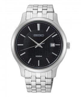 Seiko Neo Classic Relógio Homem SUR293P1
