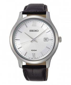 Seiko Neo Classic Relógio Homem SUR297P1
