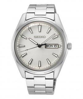 Seiko Neo Classic Relógio Homem SUR339P1