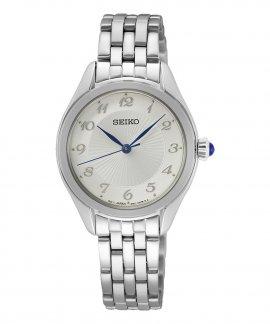 Seiko Ladies Relógio Mulher SUR379P1