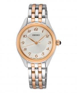 Seiko Ladies Relógio Mulher SUR382P1