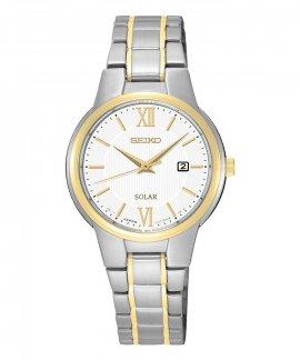 Seiko Ladies Relógio Mulher SUT230P1