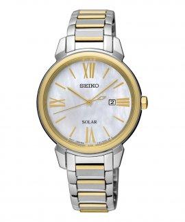 Seiko Ladies Relógio Mulher SUT324P1