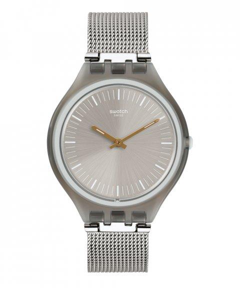 Swatch Mother´s Day Skinmesh Relógio Mulher SVOM100M