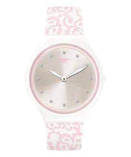 Swatch New Skin Skindentelle Relógio Mulher SVOW102