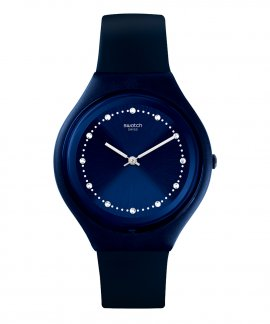 Swatch Mother´s Day Skinsparks Relógio Mulher SVUN100