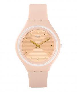 Swatch Mother´s Day Skinskin Relógio Mulher SVUT100
