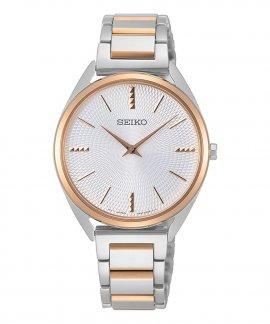 Seiko Ladies Relógio Mulher SWR034P1