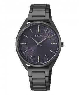 Seiko Ladies Relógio Mulher SWR035P1