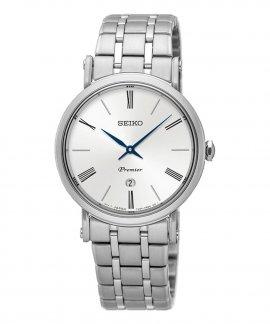 Seiko Premier Relógio Mulher SXB429P1