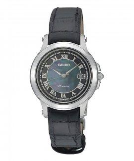Seiko Premier Relógio Mulher SXDE05P1