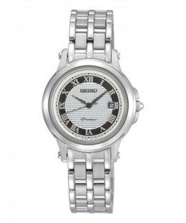Seiko Premier Relógio Mulher SXDE41P1