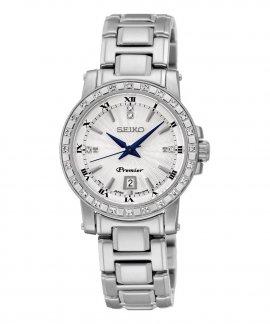 Seiko Premier Relógio Mulher SXDG57P1