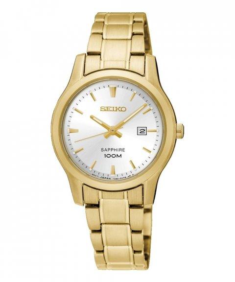 Seiko Neo Classic Relógio Mulher SXDG92P1