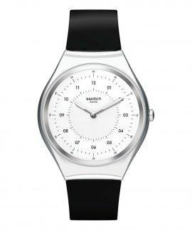 Swatch Skin Irony Skinnoiriron Relógio SYXS100