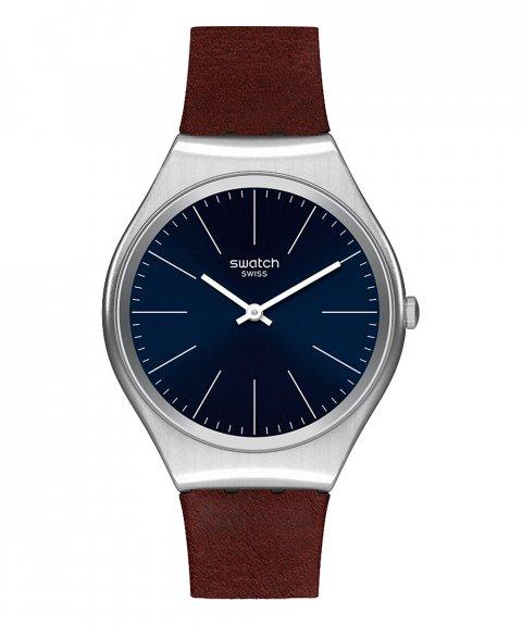 Swatch Skin Irony Skinoutono Relógio SYXS106C