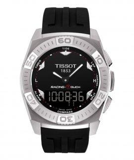 Tissot Racing Touch Relógio Homem T002.520.17.051.00